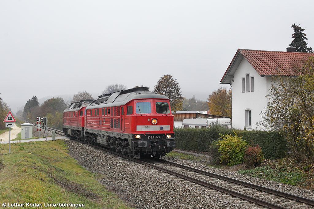 http://www.fuzzen.de/Bilder/20181104_5DII_11.jpg